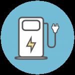 Enersoste_simbología_Segorbe_energías_renovables