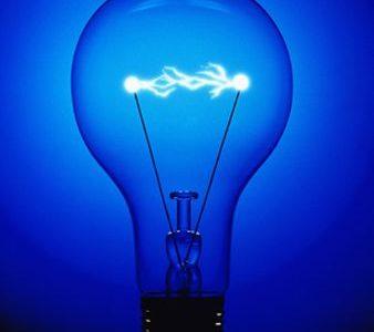 ¿Tengo derecho al bono social de electricidad?