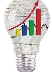 El precio de la luz se dispara: ¿Cómo puedo ahorrar?