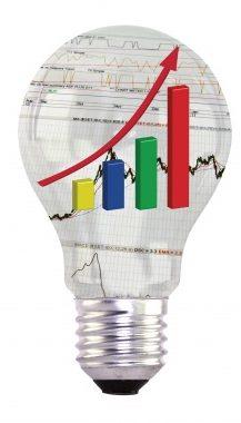 ¿Cómo ahorrar en la factura eléctrica?