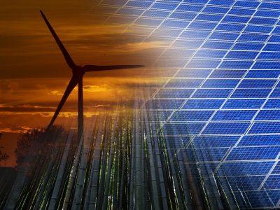 Desmontando mitos sobre energías renovables