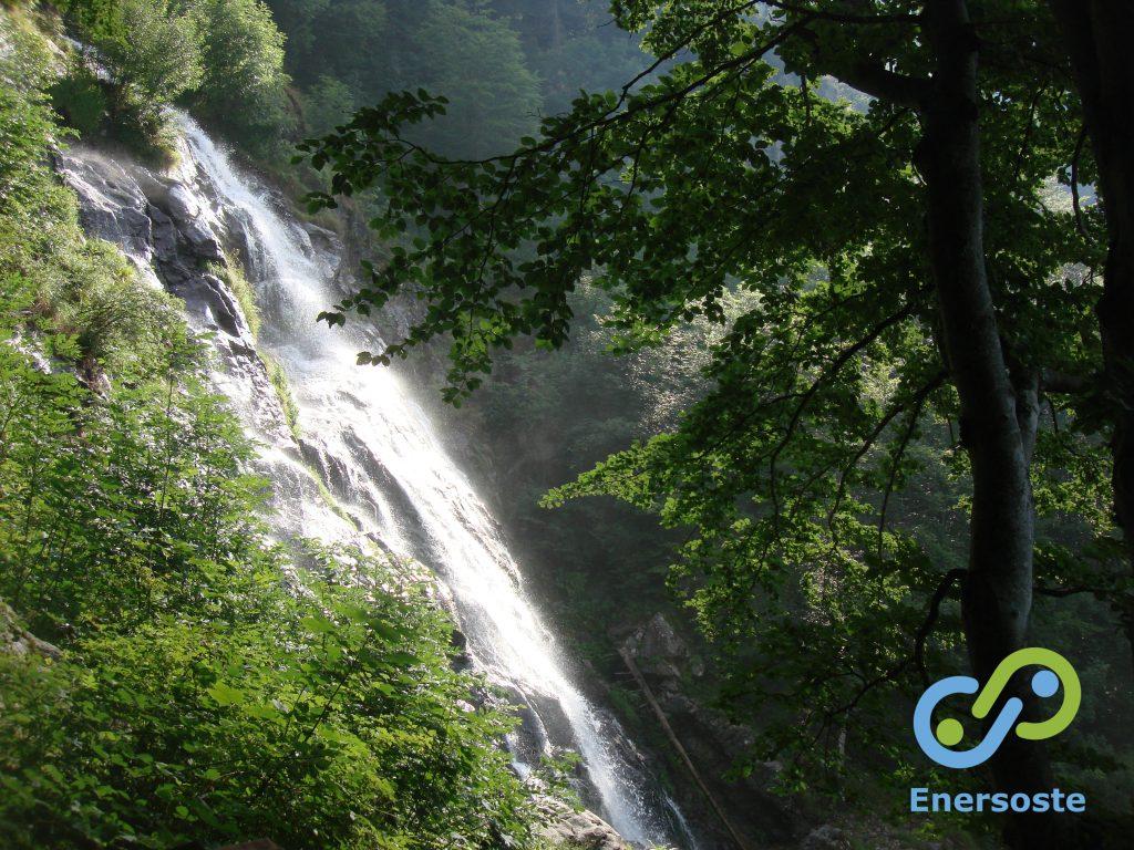 Medioambiente-Enersoste-Segorbe-Castellón-Energías renovables-autoconsumo