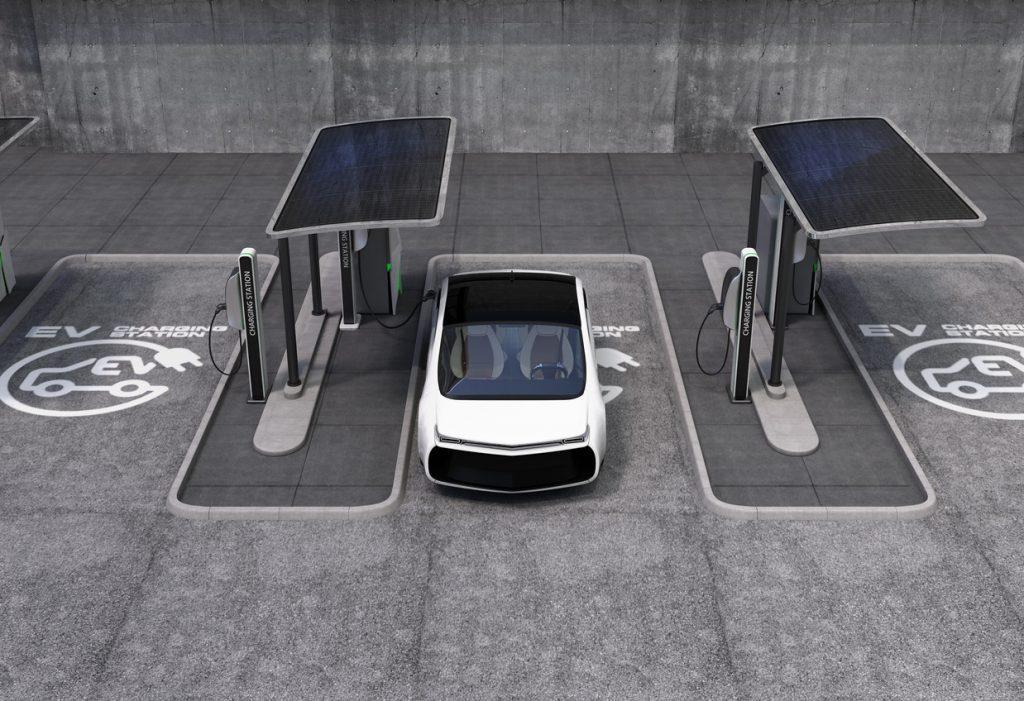 vehículo eléctrico-coche eléctrico-segorbe-castellón-enersoste-energías renovables