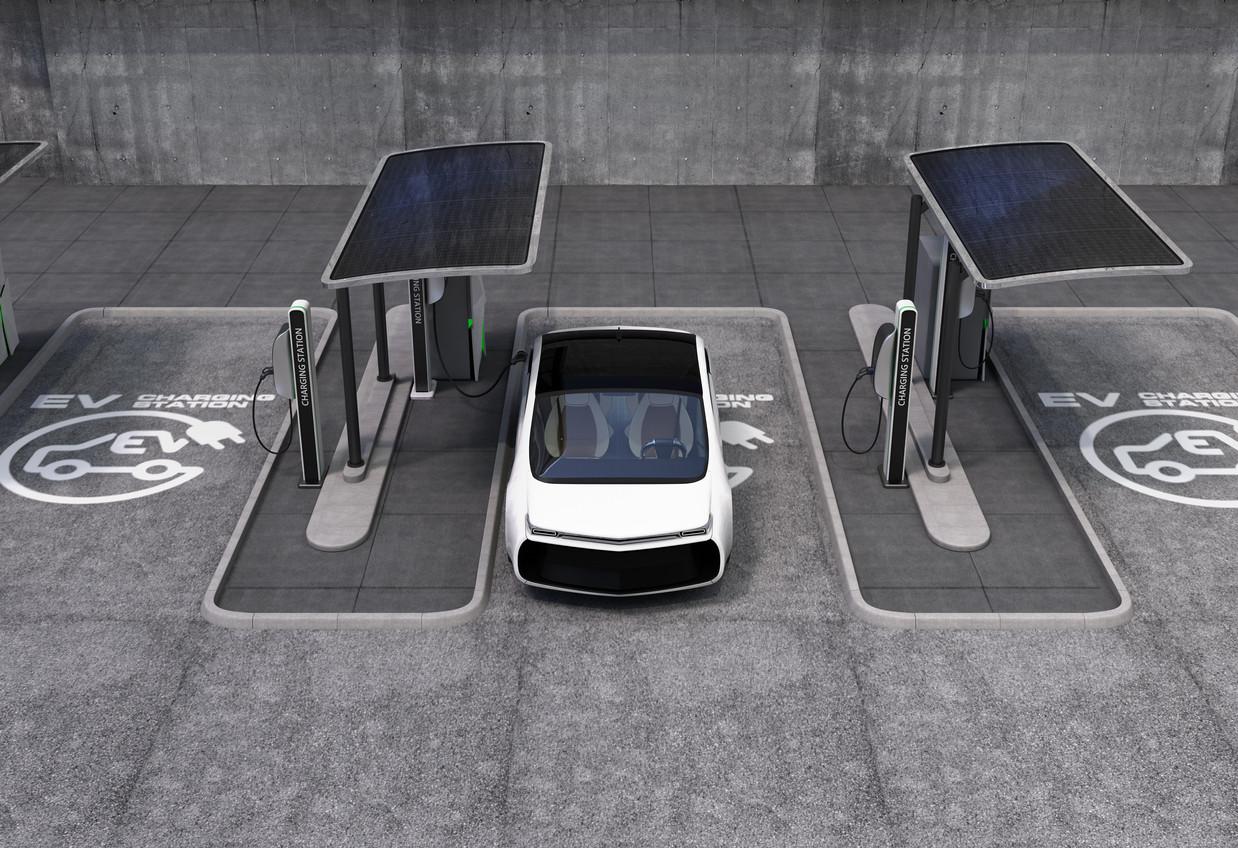 El vehículo eléctrico: ¿Es rentable y menos contaminante?