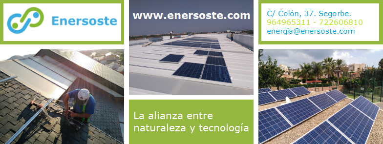 Eficiencia energética: Consejos prácticos para mejorarla