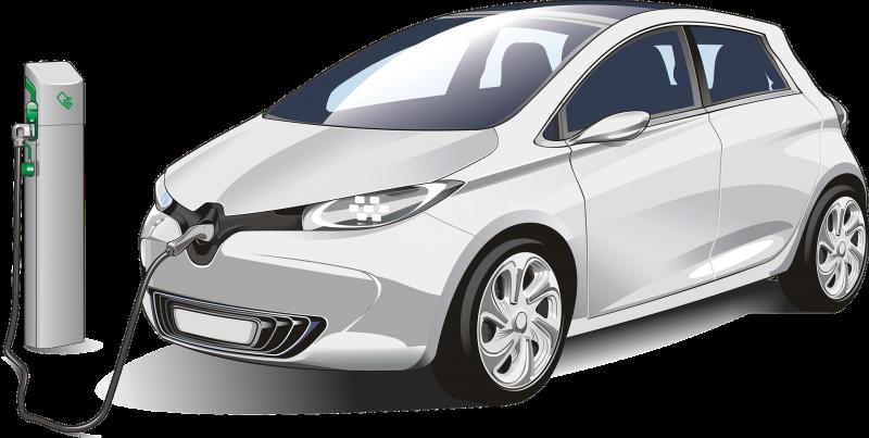 Subvenciones para instalar puntos de recarga de vehículo eléctrico