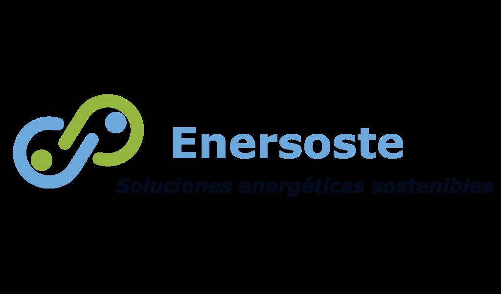 Enersoste – Energías renovables