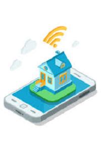 ¿Cómo convertir tu vivienda en una casa inteligente?