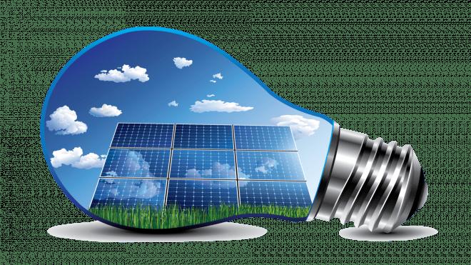 ¿Es realmente rentable la energía renovable?