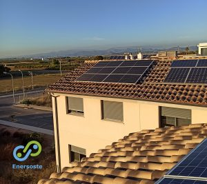 Ayudas en energía solar para autoconsumo