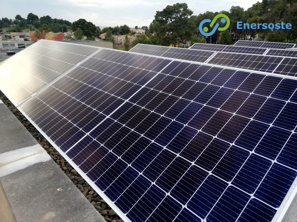 Empresas energía solar Valencia.jpg