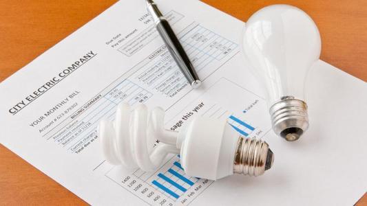 El autoconsumo solar y la nueva factura eléctrica